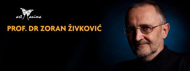 """Predavanje """"Srpska fantastika u prevodu"""""""