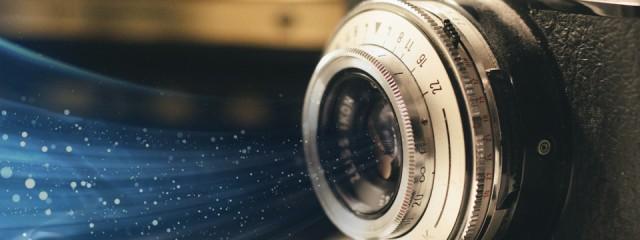 """Fantastična književnost okom foto-kamere"" – foto konkurs"