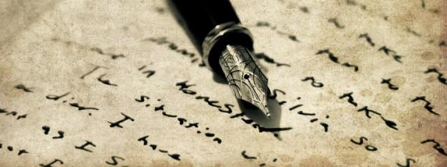 Razgovor s piscima Otom Oltvanjijem i Zoranom Stanojevićem