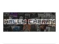 hellycherry