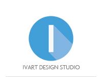 ivart-web-graficki-dizajn