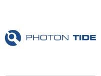 photontide