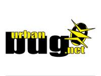 urbanbug