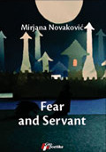 Mirjana Novakovic: