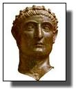 Konstantin Veliki